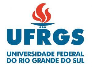 ufrgs3