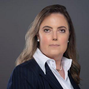 Eliana Herzog