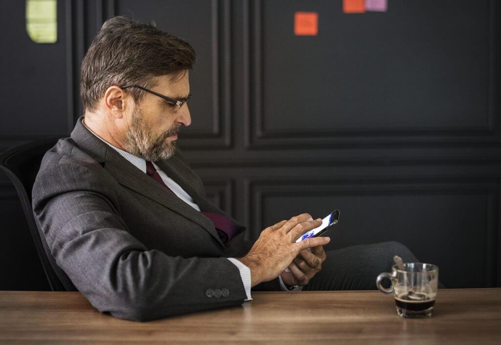 Aplicativos corporativos: tipos, aplicações e benefícios, veja tudo aqui! 2