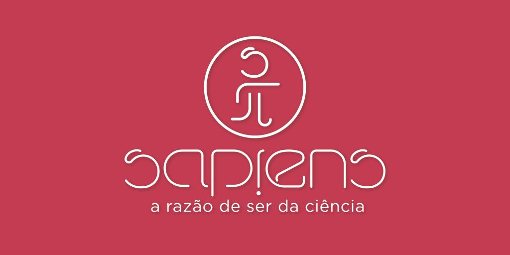 rede sapiens