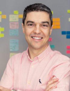 Design e Emoção Rodrigo dos Santos