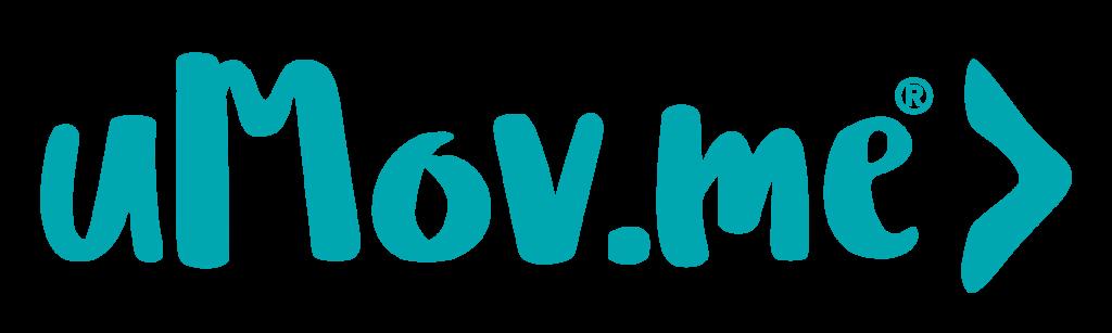 logo2020umovme