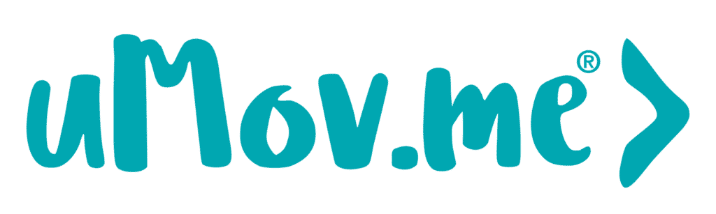 Logo-uMovme-2020_00a7b1-horiz-1