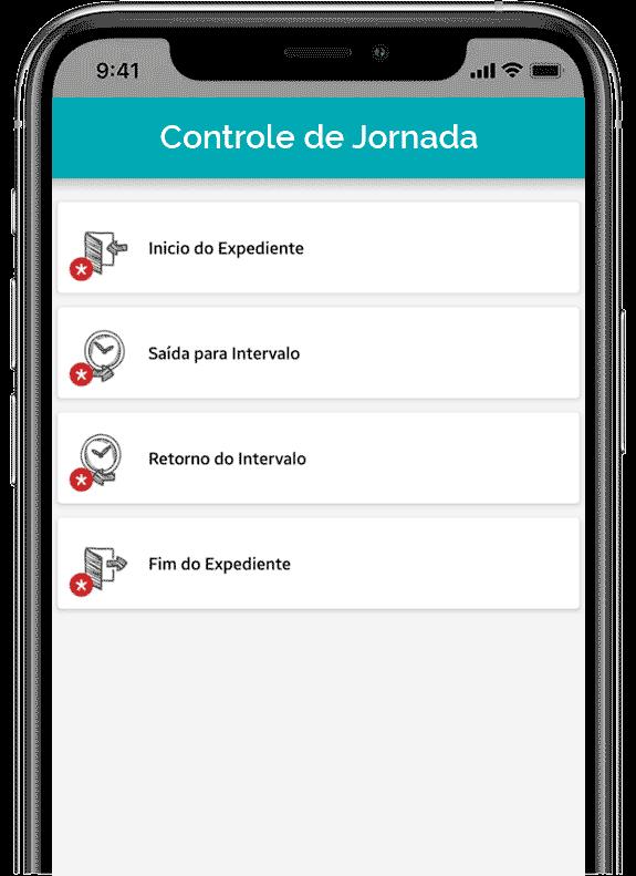 controle-de-jornada-app-umovme