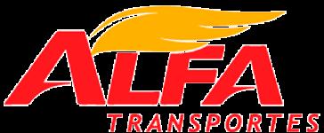 alfa_transportes_umovme_cliente