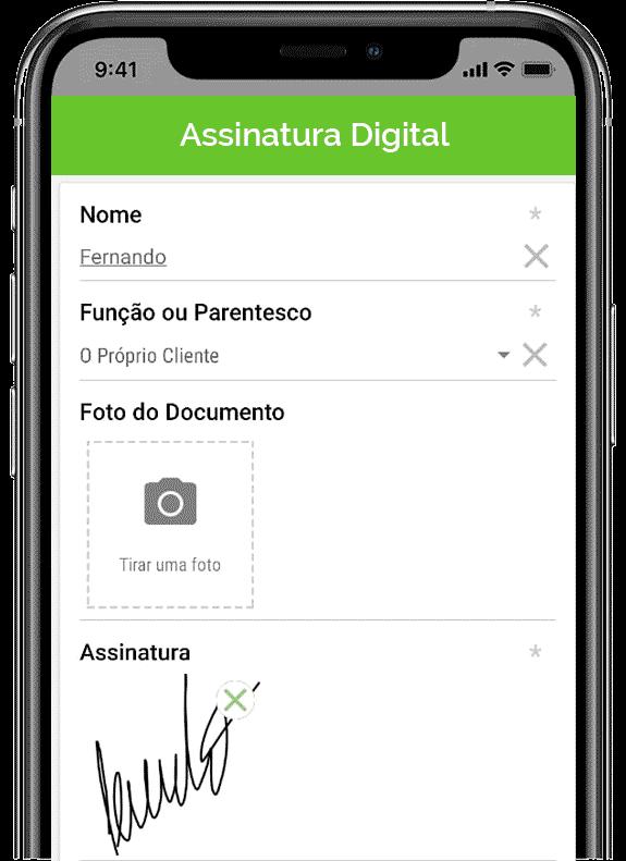 assinatura-digital-app-umovme