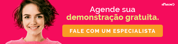 Banners Conversão_Agende 600 x 150