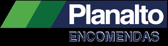 Planalto_Encomendas_umovme_cliente