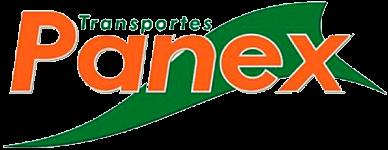 Transportes_Panex_umovme_cliente