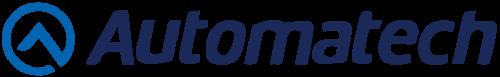 cliente_umovme_automatech