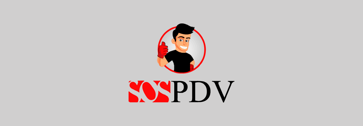 Aplicativo de trade marketing SOS PDV