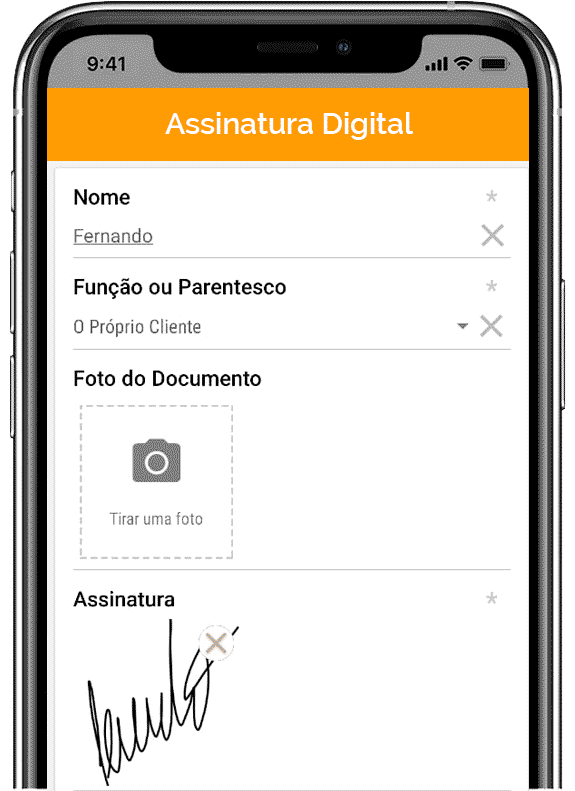 assinatura-digital-app-umovme