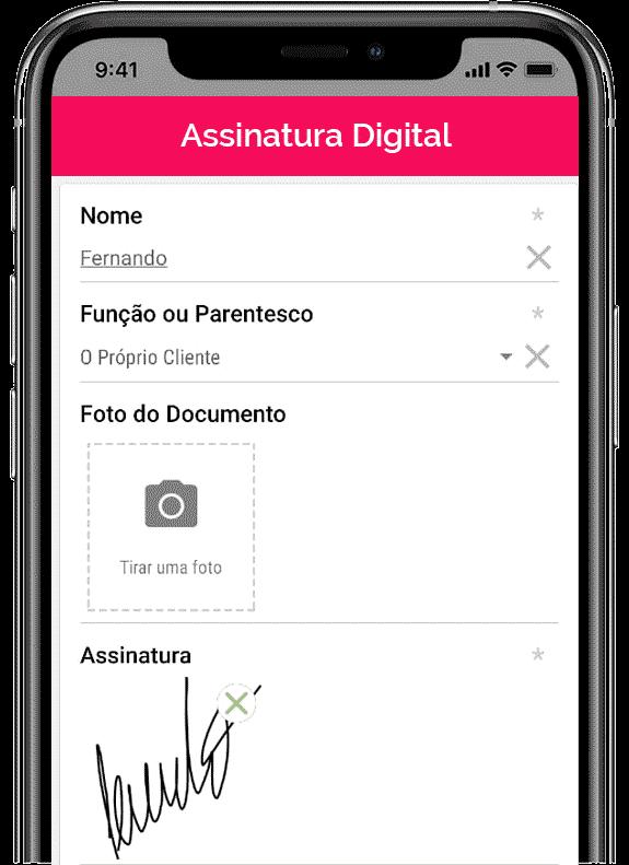assinatura-digital-trade-marketing-app-umovme