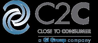 c2c umovme cliente