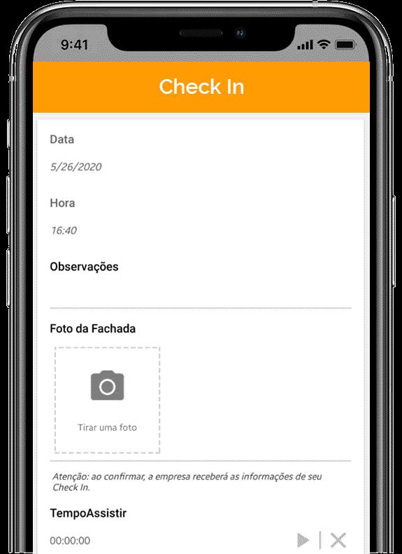 check-In-app-umovme-controle-de-jornada