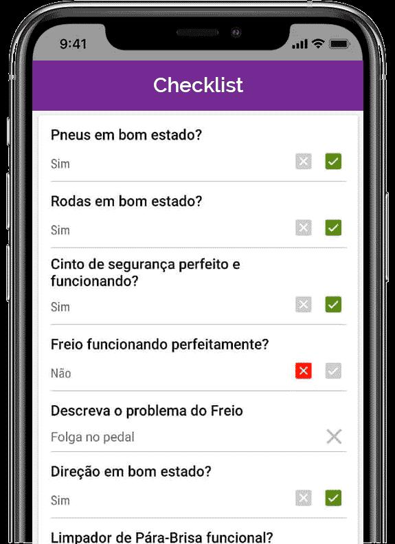 checklist-logistica-app-umovme