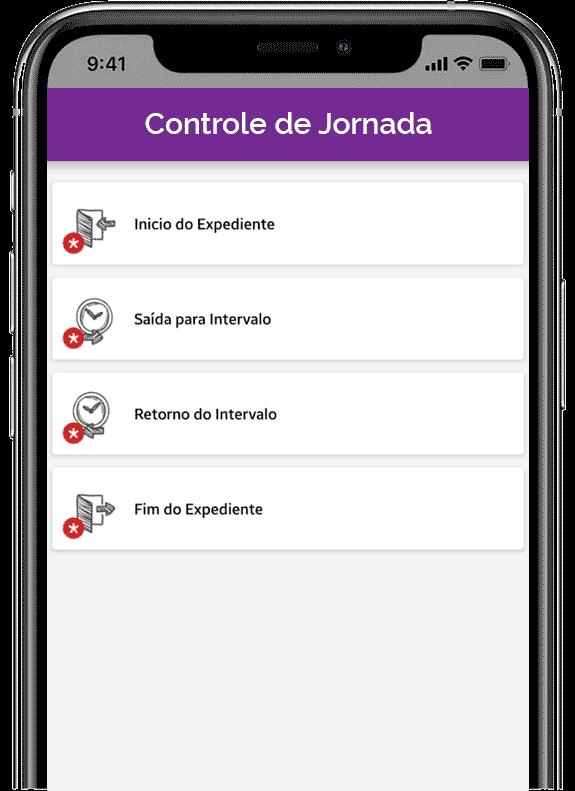 controle-de-jornada-logistica-app-umovme