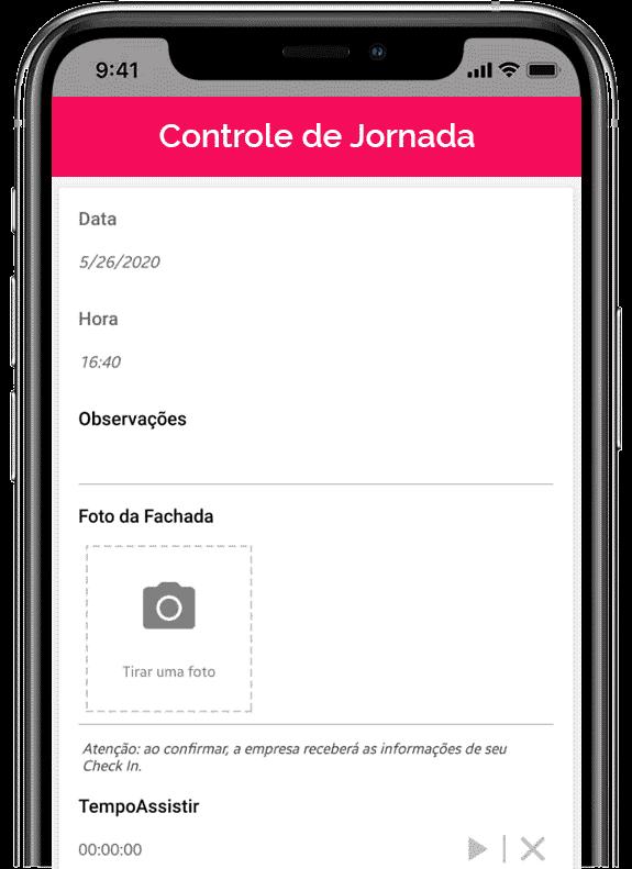 controle-de-jornada-trade-marketing-app-umovme