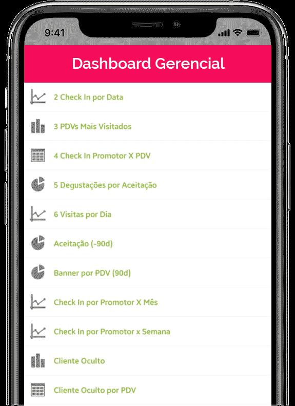 dashboard-trade-marketing-app-umovme