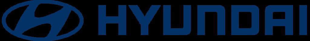 logo de cliente umovme: hyundai