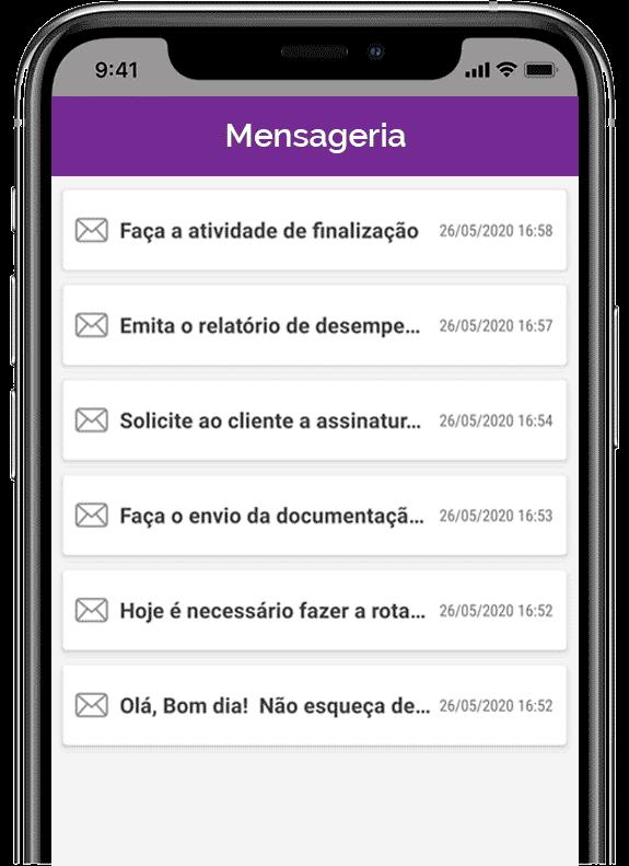 mensageria-logistica-app-umovme