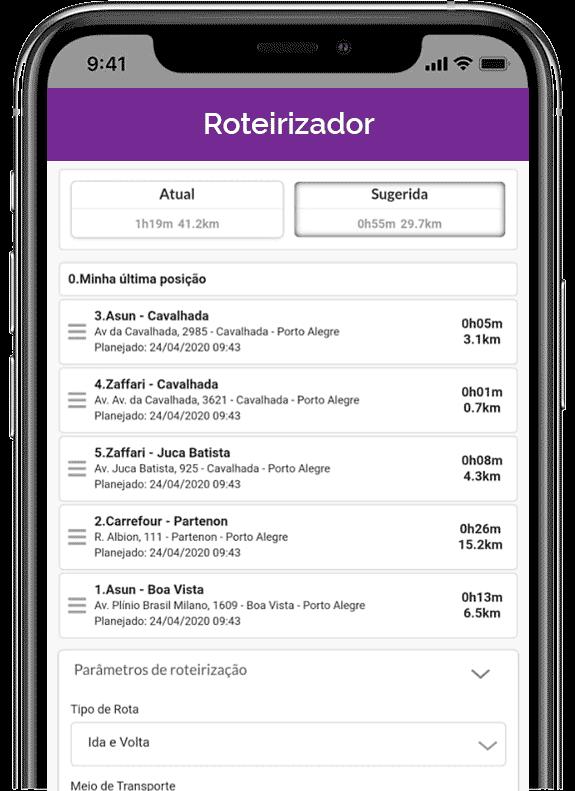 roteirizador-logistica-app-umovme