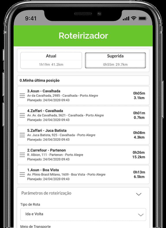 roteirizador-app-umovme