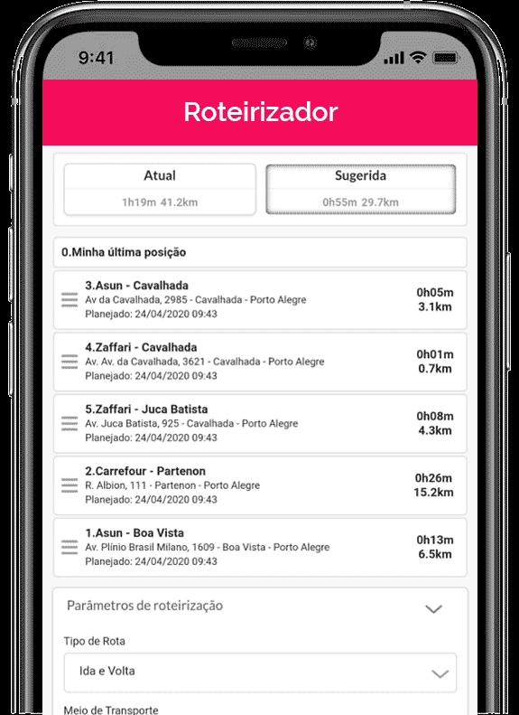 roteirizador-trade-marketing-app-umovme
