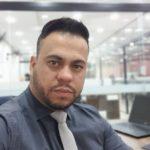 Thiago Duarte SOS PDV