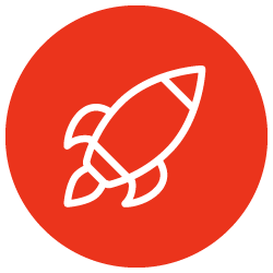 Pictograma criar apps parceiros de SW