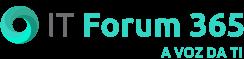 IT Forum 365