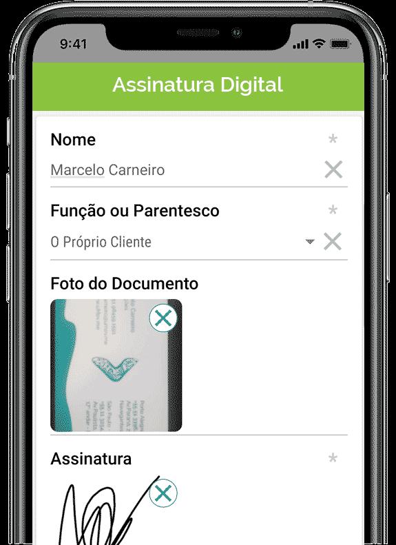 Assinatura-Digital