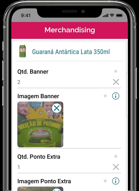 Merchandising-2