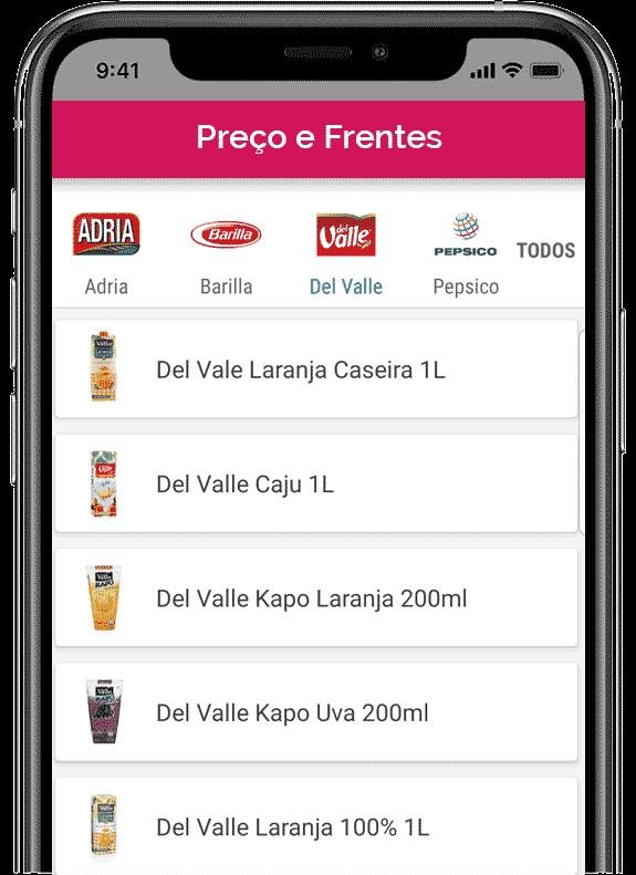 Preço-e-Frentes-3