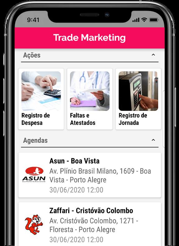 01-trade-marketing