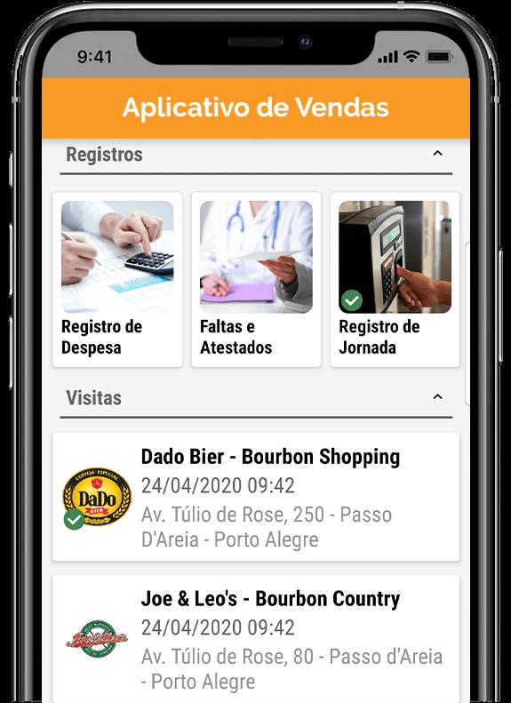 01-aplicativo-vendas