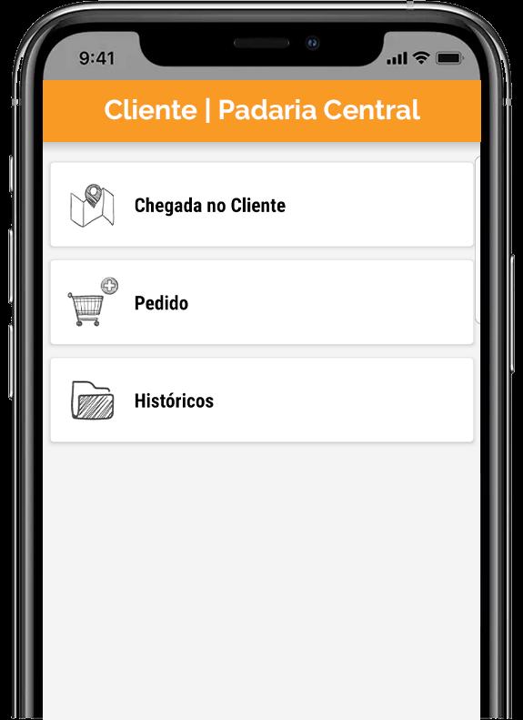 04-aplicativo-vendas