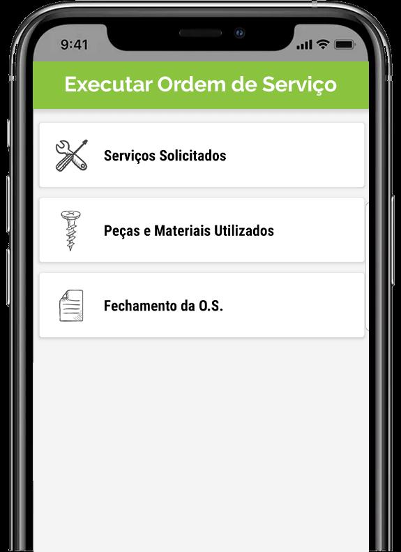 04-ordens-de-servico