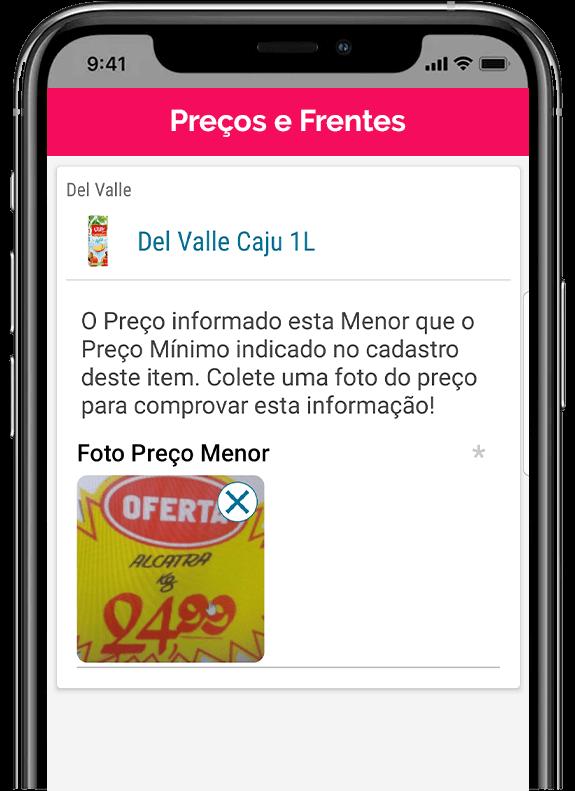 08-trade-marketing