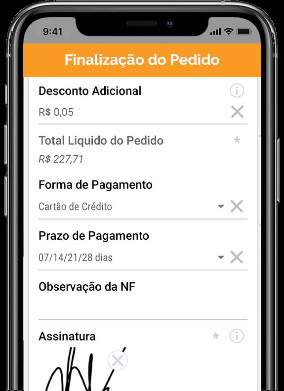 08-aplicativo-vendas