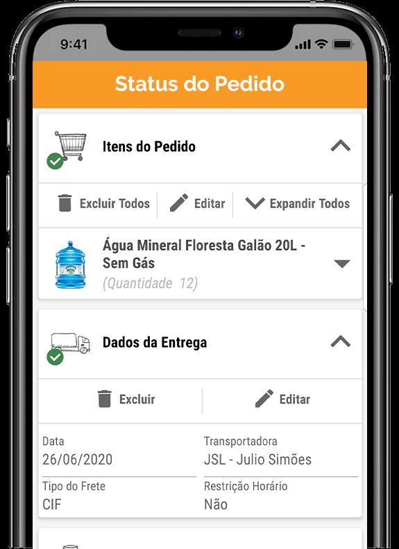 09-aplicativo-vendas