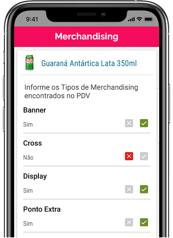 10-trade-marketing