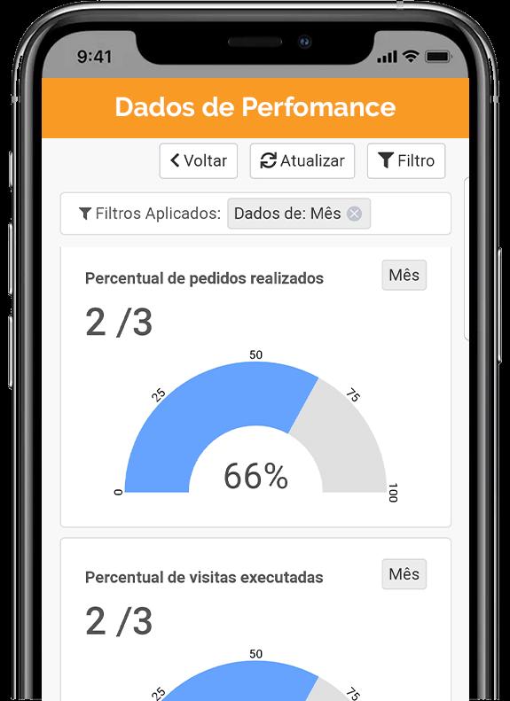 11-aplicativo-vendas