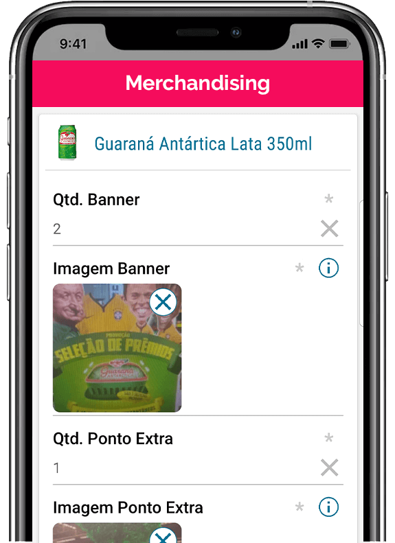 11-trade-marketing