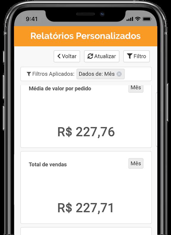 12-aplicativo-vendas