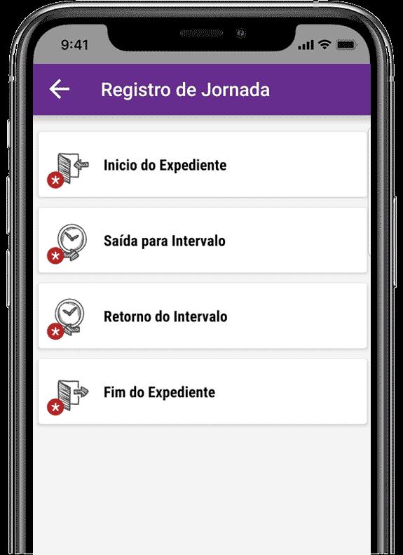registro-logistica