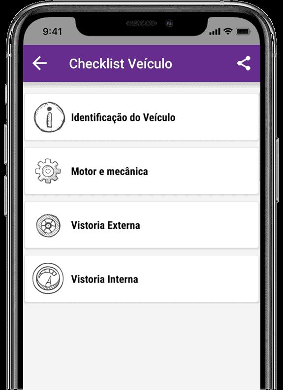 checklist-logistica