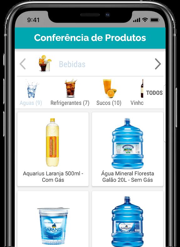 conferencia-produtos