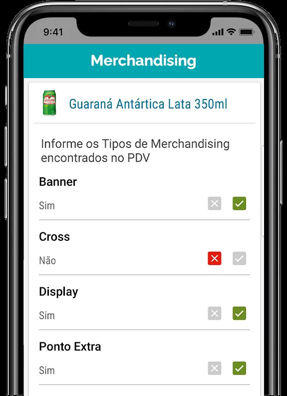 merchandising2