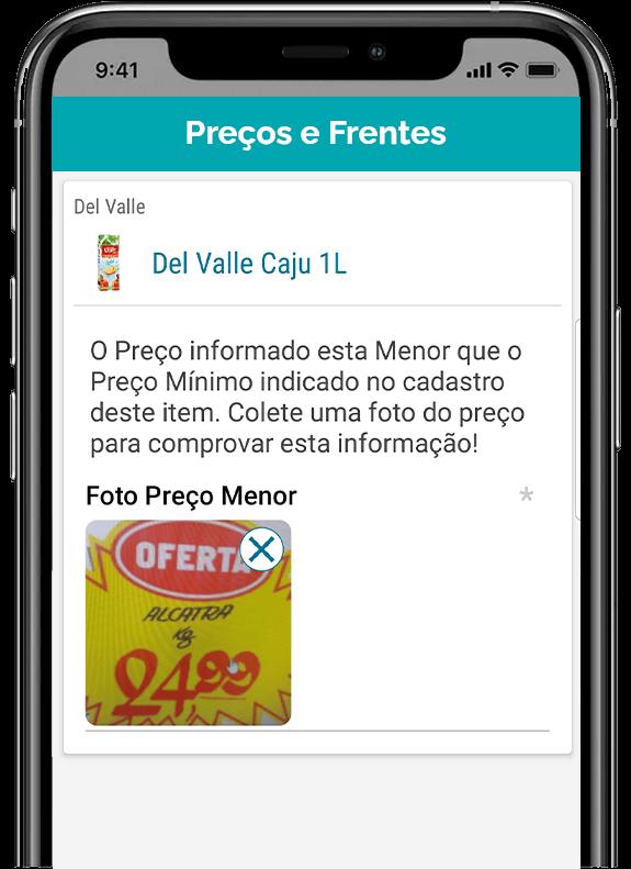 percos_frentes3
